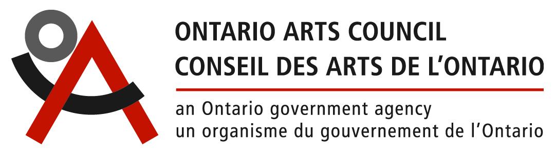 OAC Grant
